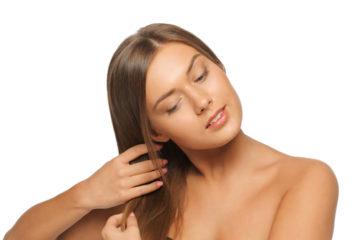 Zdravé vlasy: Vďaka čomu budú dlho svieže
