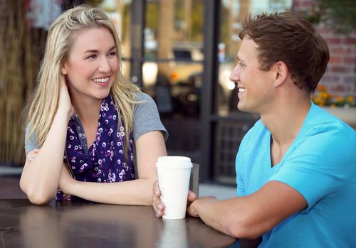 Vybudovanie zdravého vzťahu