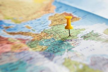Krajiny ako Veľká Británia a Seychely vám môžu ponúknuť oveľa viac, ako dovolenku