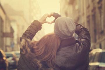 3 tipy na Valentínske darčeky