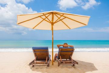 Na čo nezabudnúť pri hľadaní dovolenky?