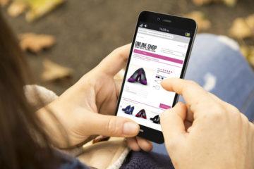 3 osvedčené rady, ako ušetriť pri nákupe cez internet