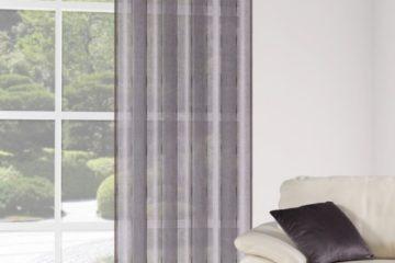 Ako si zlepšiť funkcie vášho okna