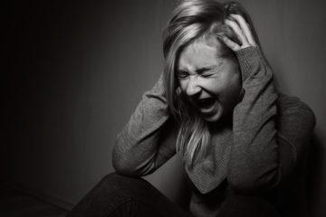 Ako sa vyrovnať s rozchodom