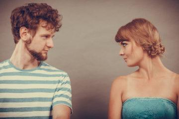 Žiarlivosť – spoľahlivý zabijak vzťahov