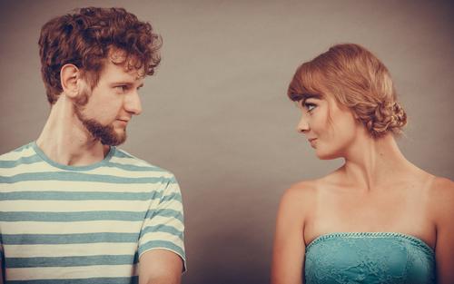 Žiarlivosť – zabijak vzťahov