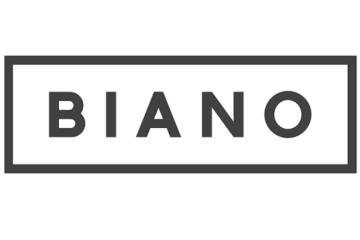 Čo inovatívne priniesol portál Biano.sk?
