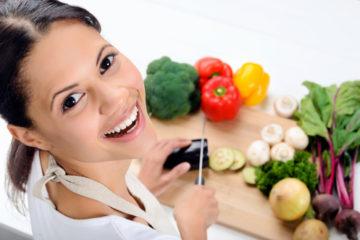 5 tipov ako na zdravý detox organizmu