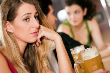 6 falošných dôvodov, prečo ste stále single