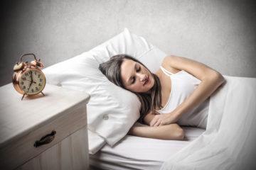 TOP zaujímavosti o spánku, ktoré je dobré vedieť – III.časť
