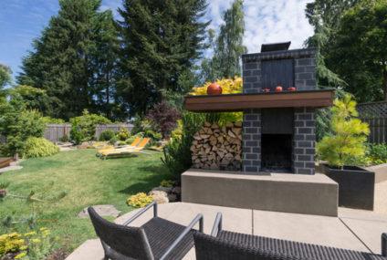Na čo všetko sa pripraviť, keď budete chcieť s rodinou tráviť večer na terase?