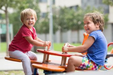 Aké nebezpečenstvo hrozí doma vášmu drobčekovi?