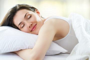 TOP zaujímavosti o spánku, ktoré je dobré vedieť – II.časť