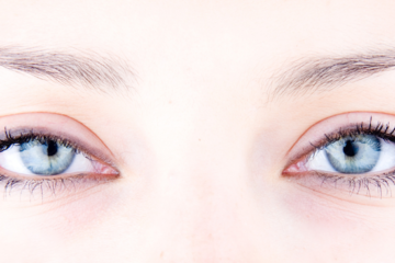 Katarakta – keď oči trápi hmla