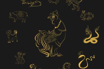 Horoskopy podľa čínskeho zverokruhu: Ako to s nimi je?