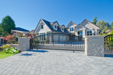 Zlodeji nedovolenkujú – ako zabezpečiť vaše bývanie pred vlámaním?