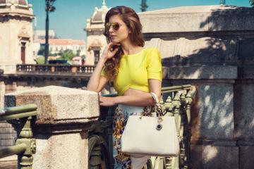 TOP zaujímavosti o ikonickej módnej značke Calvin Klein