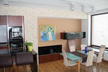4 super nápady, ako oživiť obývačku