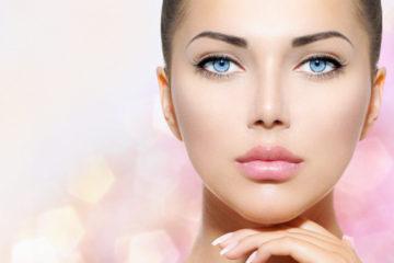 3 najväčšie chyby, ktorých sa ženy dopúšťajú pri starostlivosti o svoju tvár