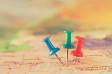 Cestovateľské pikošky – I.časť