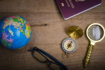 Cestovateľské pikošky – II.časť