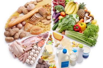 Pravdy a mýty o potravinách – II. časť