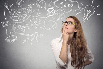 40 výborných DIY nápadov