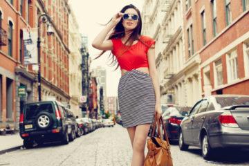 14 vecí, ktoré by muži o ženách mali vedieť