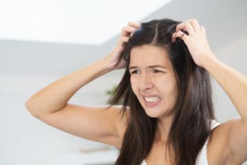 Ako vplýva stres na váš mozog?