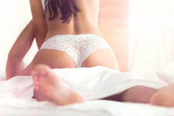 3 veci, ktoré by mala po sexe spraviť každá žena