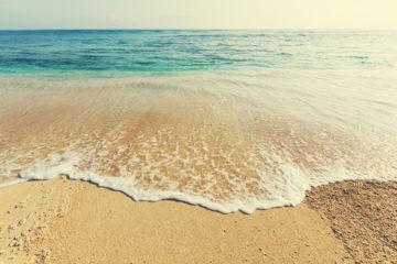 Zaujímavosti zo sveta – Cyprus