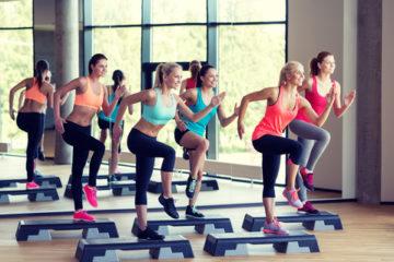 6 jednoduchých rád, ktoré vám pomôžu ostať fit aj v zime