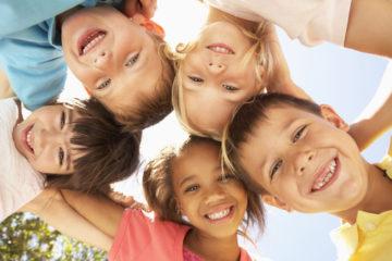 Zaujíma vás, prečo sú dnešné deti také, aké sú? My vám prezradíme dôvody