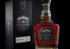 Na Slovensko dorazili fľaše unikátnej whiskey