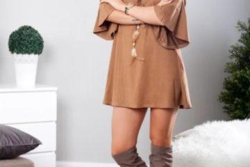 Ako sa obliekať v tomto sychravom jesennom počasí