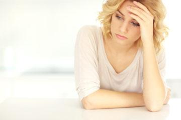 Ako si dodať sebavedomie po bolestivom rozchode?