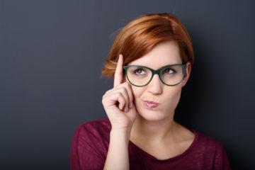 4 zaujímavosti o ženskom tele – I. časť