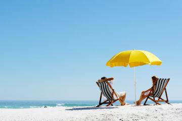 Objavte krásu talianskych pláží a históriu nádherných ostrovov v ich blízkosti