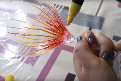 15 jednoduchých DIY projektov, ktorými skrášlite vašu domácnosť