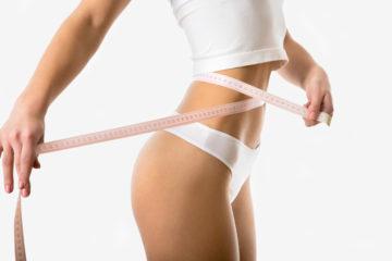 Trápi vás nadváha? Vďaka týmto radám schudnete
