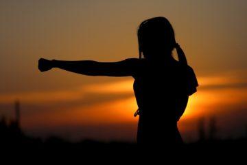 3 zvláštne ženské povolania, ktorá už neexistujú