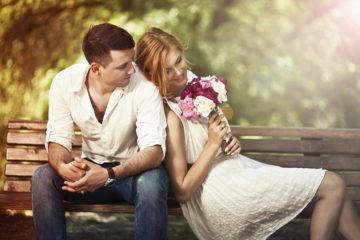 5 trochu iných pohľadov na lásku