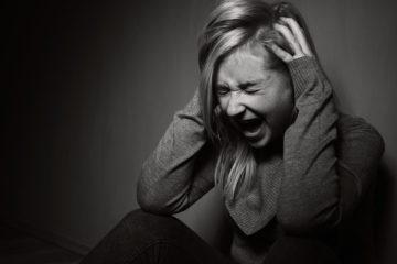 Syndróm vyhorenia – dôležité veci, ktoré by ste mali vedieť