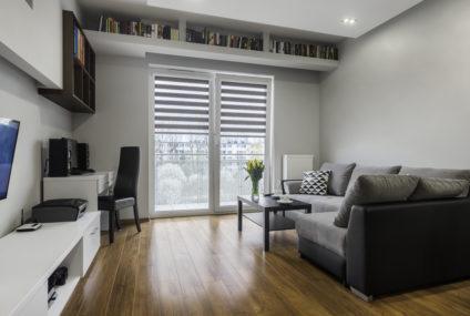 Mliečne fólie: Smart riešenie pre vaše okná