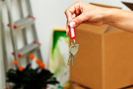 3 dôvody, kvôli ktorým by ste si nemali kupovať starší neprerobený byt