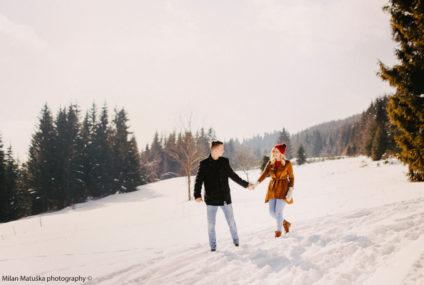 Príďte si oddýchnuť do Demänovskej doliny, konkrétne do lyžiarskeho strediska Jasná