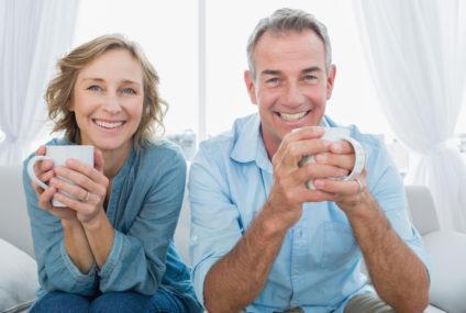 Čo robiť pre to, aby vám to aj po rokoch s partnerom klapalo?