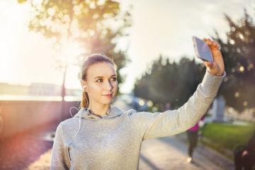 Akí sú narcisti a ako s nimi vychádzať?