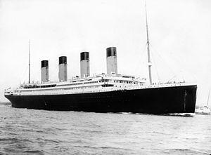 106. výročie potopenia Titanicu – dojemné posledné slová