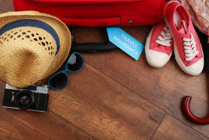 2 dôležité veci, ktoré si nesmiete zabudnúť pribaliť na dovolenku k moru
